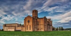 abbazia Valserena